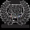 GENCON2021_OfficialSelection_Bk.png