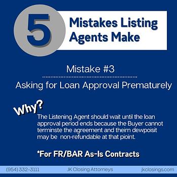 Loan Approval.png