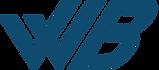 WWB Logo - Dark Blue.png