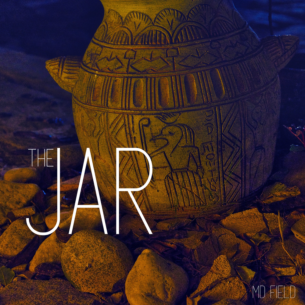The Jar - short story by Michael Field