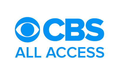 CbsAllAccess-Center-Color-640x400.png