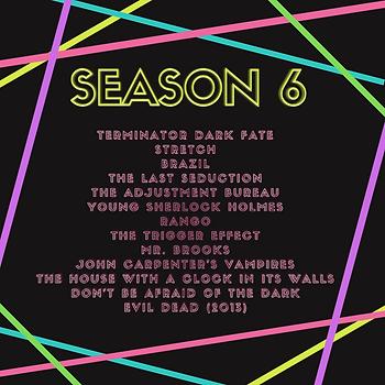 Season 6 Announcement - IG.png