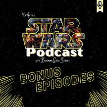 Bonus Episodes.png