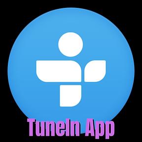 TuneIn App.png
