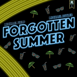 Forgotten Summer.png