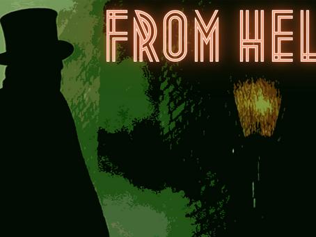 Forgotten Cinema: From Hell