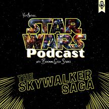 Skywalker Saga.png