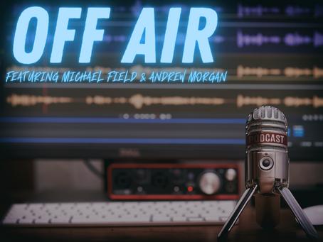 Off Air: First Look Deals!