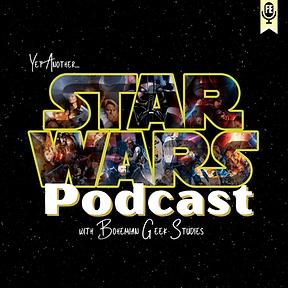 Yet Another Star Wars album art.png