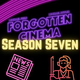 FC - Season Seven.png