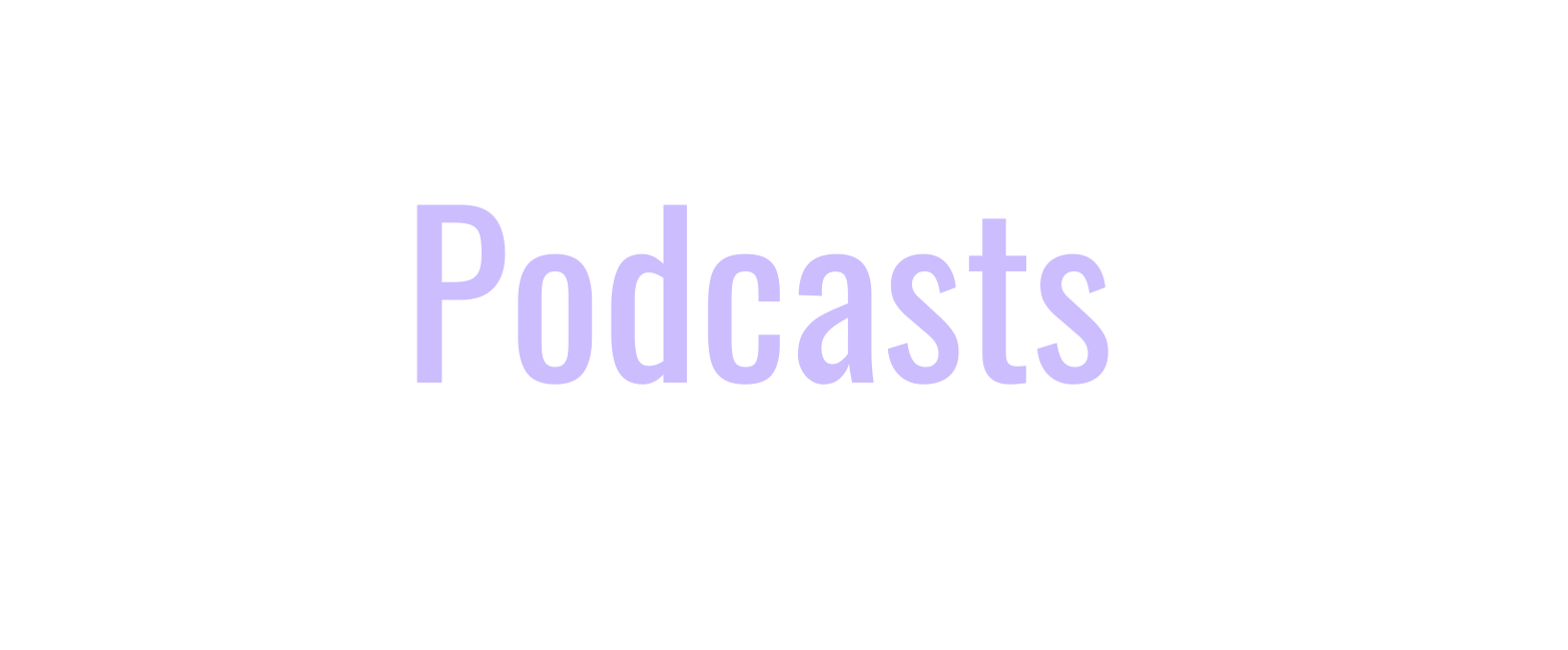 Podcasts banner.png
