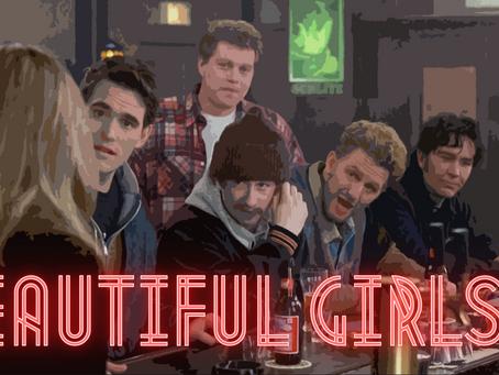 Forgotten Cinema: Beautiful Girls