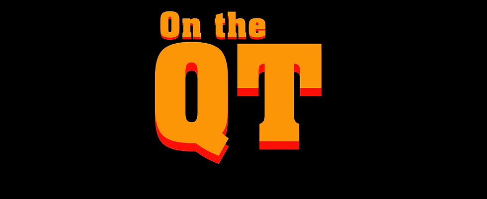 On the QT - FE - Strip Header.png