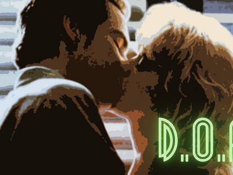 Forgotten Cinema: D.O.A. (1988)