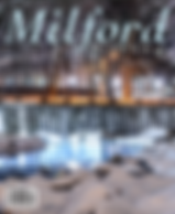 Milford Mag 2019 Winter cover.png