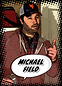 Yamp Profile - Mike.png
