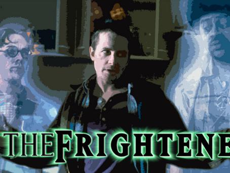 Forgotten Flashback: The Frighteners