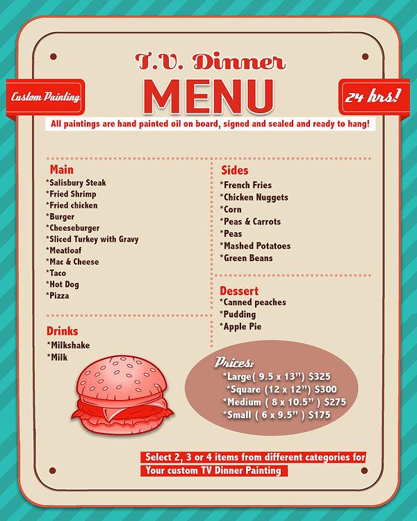 diner_menu.jpg