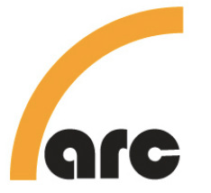 New Studio at Arc & ArtSpan Fall Open Studio Dates