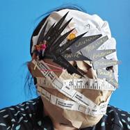 Gender Mask