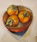 persimmons-med.jpg