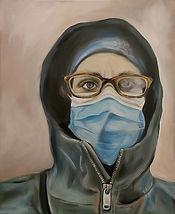 anna-pandemic-lo.jpg