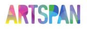ARTSPAN Open Studios- Weekend 5!