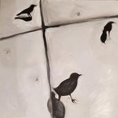 Birds G