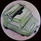 typewriter2-lo.jpg