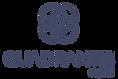 Quadrantis logo small.png