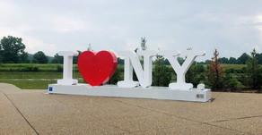 Insights: I Love NY - Lake George Region