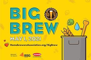 AHA_BigBrew21_marketing_assets-1440x960-