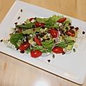 Roasted Cobb Salad