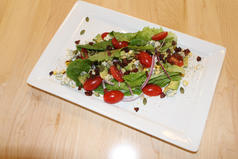 Salad - Cobb.JPG