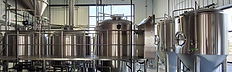 20200222_CleanBrewHouse%20(2)_edited.jpg