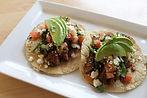 Tacos_BeyondBeef.JPG