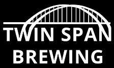 Twin Span Logo Black Background.png