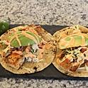 Moho Tacos