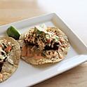 Tacos de Panza