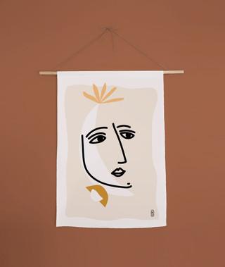 Collection Soledad * PIO