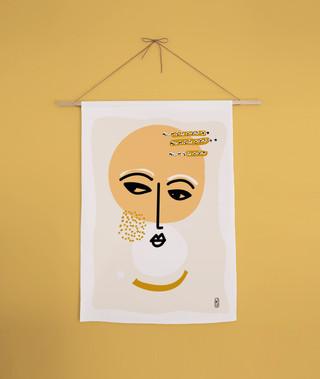Collection Soledad * LINA