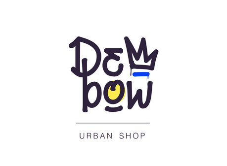 Dembow_Mesa de trabajo 1 copia 4.png