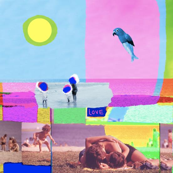 collages_Mesa de trabajo 1 copia 19.png