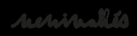 logo_web_nenivalles.png