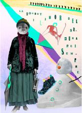 collages_Mesa de trabajo 1 copia 5.png