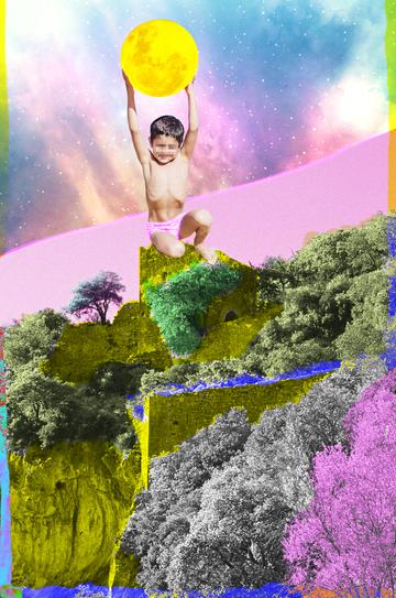 collages_Mesa de trabajo 1 copia 23.png