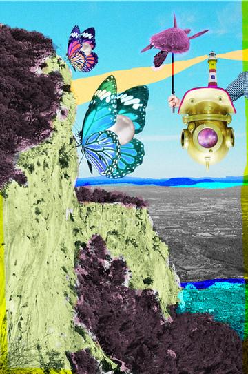 collages_Mesa de trabajo 1 copia 11.png
