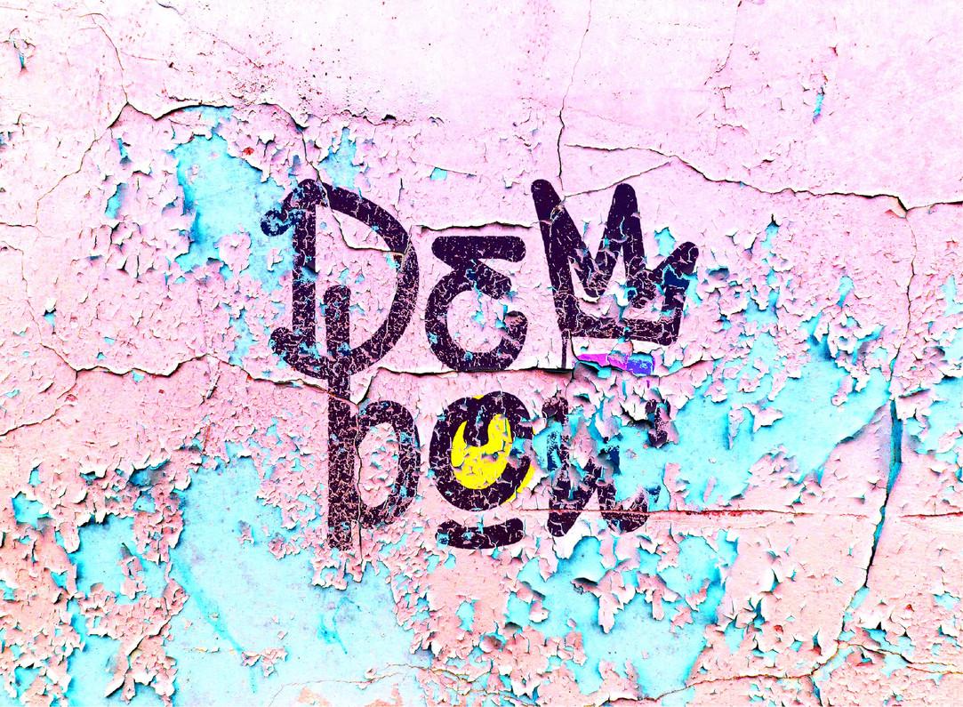 Dembow_Mesa%20de%20trabajo%201%20copia%2