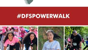 8/28/21 Virtual Global Power Walk