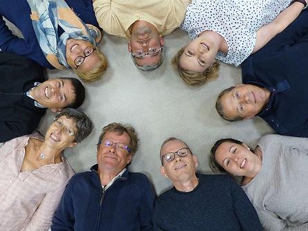 troupe orvaudeville.jpg